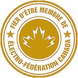 Logo CEMRA